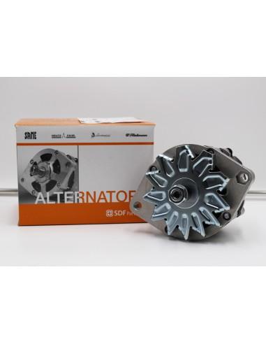 ALTERNATORI: vendita online ALTERNATORE ISKRA 14V 85A - Rif. 2.9439.460.0/10 in offerta
