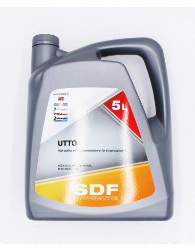 OLIO: vendita online SDF UTTO LT 5 - Rif.0.901.0021.3 in offerta