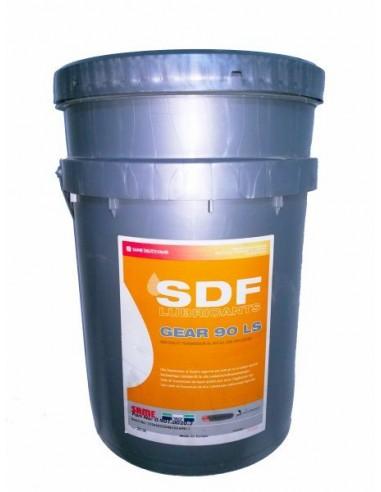 OLIO: vendita online SDF GEAR 90 LS - Rif.0.901.0020.2 in offerta